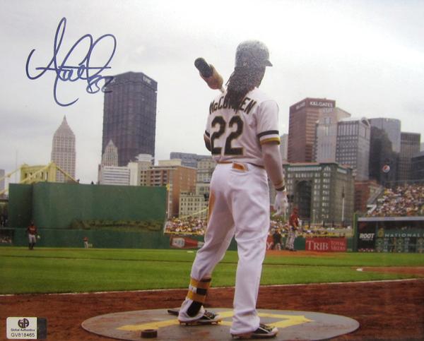Pittsburgh Pirates Jerseys For Men, Women & Kids