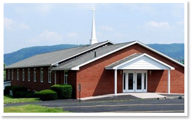 Pennwood Bible Church