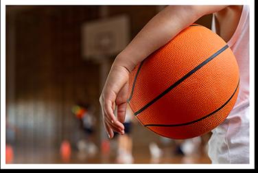 CIA Basketball Club